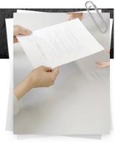 契約書作成 | 天満橋 | 大阪 | 中央区 | 行政書士 | 薄墨行政書士事務所