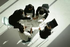 契約書作成 | 戦略 | 天満橋 | 大阪 | 中央区 | 行政書士 | 薄墨行政書士事務所