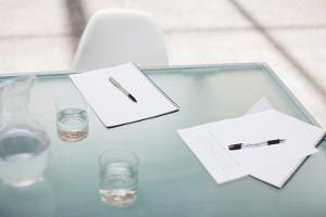 契約書作成 | 方針 | 天満橋 | 大阪 | 中央区 | 行政書士 | 薄墨行政書士事務所