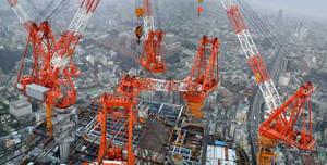建設業許可 | 天満橋 | 大阪 | 中央区 | 行政書士 | 薄墨行政書士事務所
