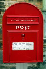 内容証明郵便 | 天満橋 | 大阪 | 中央区 | 行政書士 | 薄墨行政書士事務所