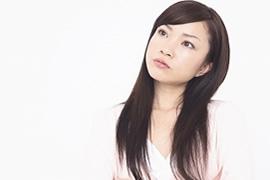 離婚 | 天満橋 | 大阪 | 中央区 | 行政書士 | 薄墨行政書士事務所